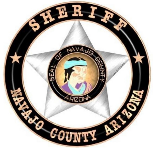 text-to-9-1-1-services-are-now-available-in-navajo-and-apache-counties