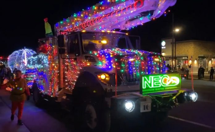 show-low's-christmas-light-parade-winners-announced