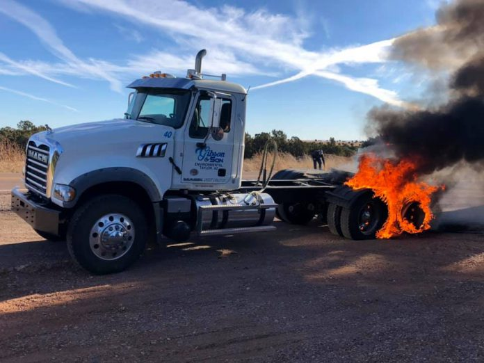 tractor-fire