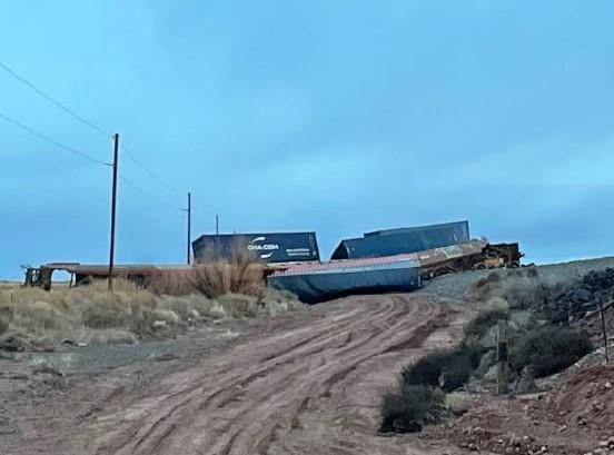 train-derailed-near-joseph-city