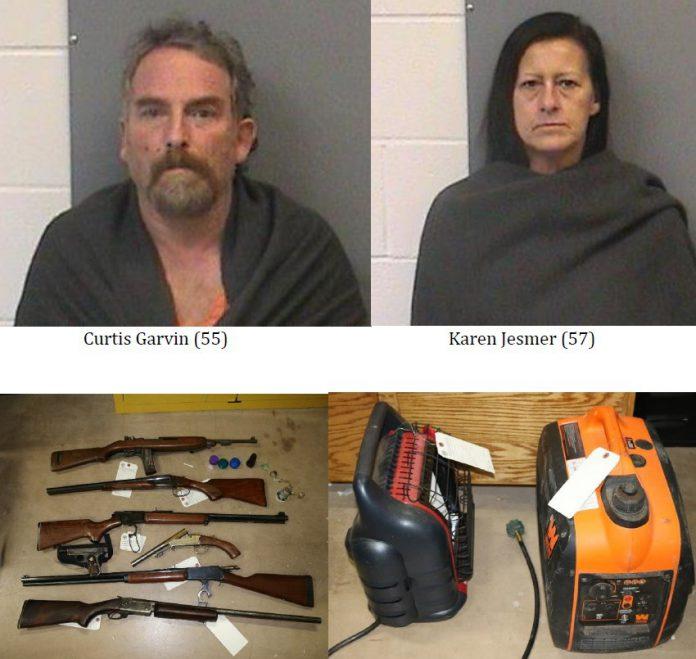 mcat-and-deputies-serve-search-warrant-in-aripine
