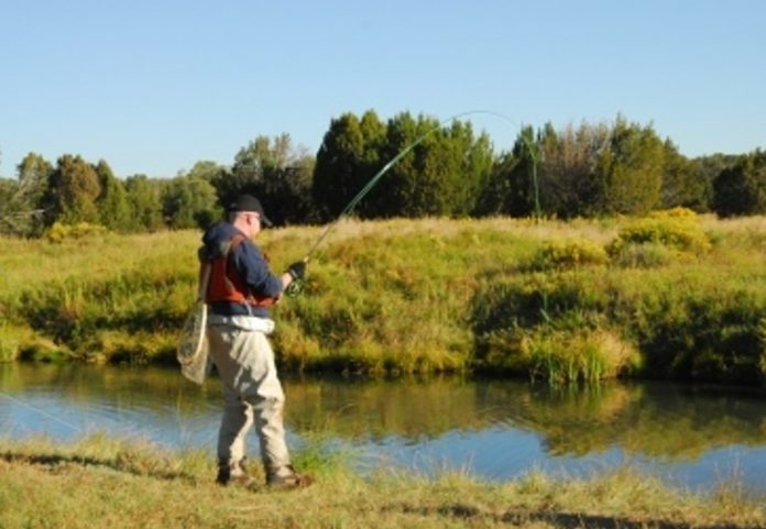 limited-access-to-silver-creek-beginning-april-1-for-catch-and-keep